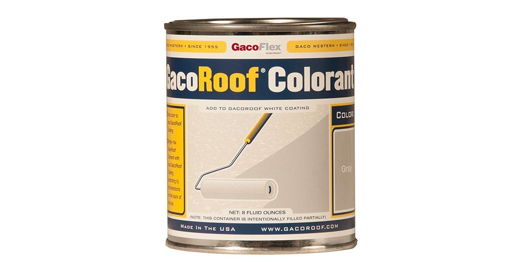 Roof Tape